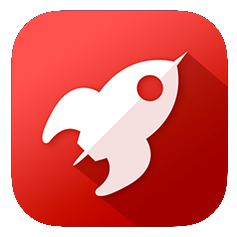 RocketLabs