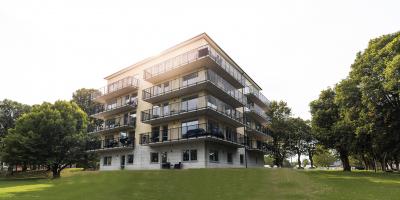 K-Fastigheter Hässleholm