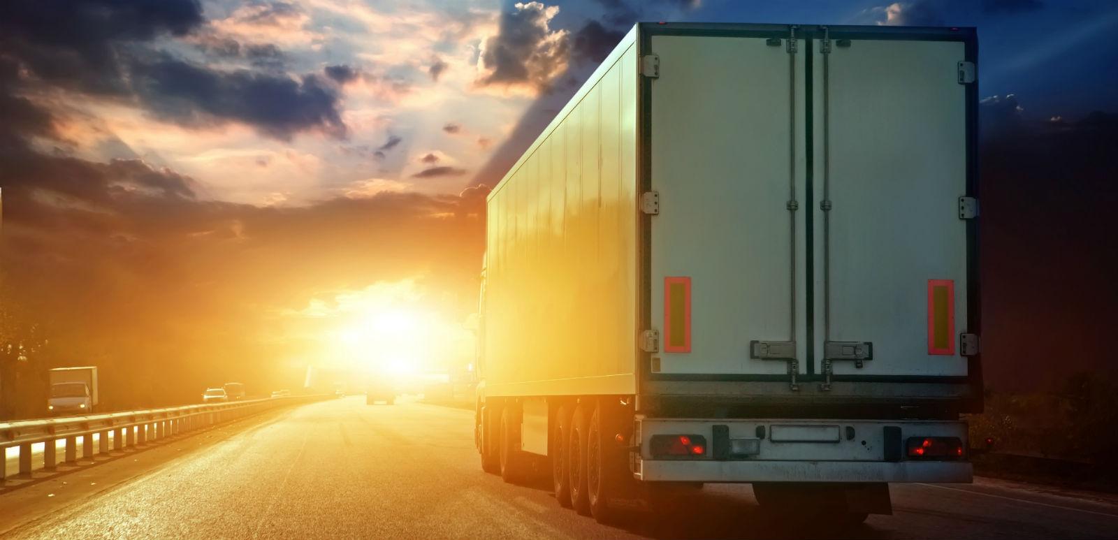 truck_sunset.jpg