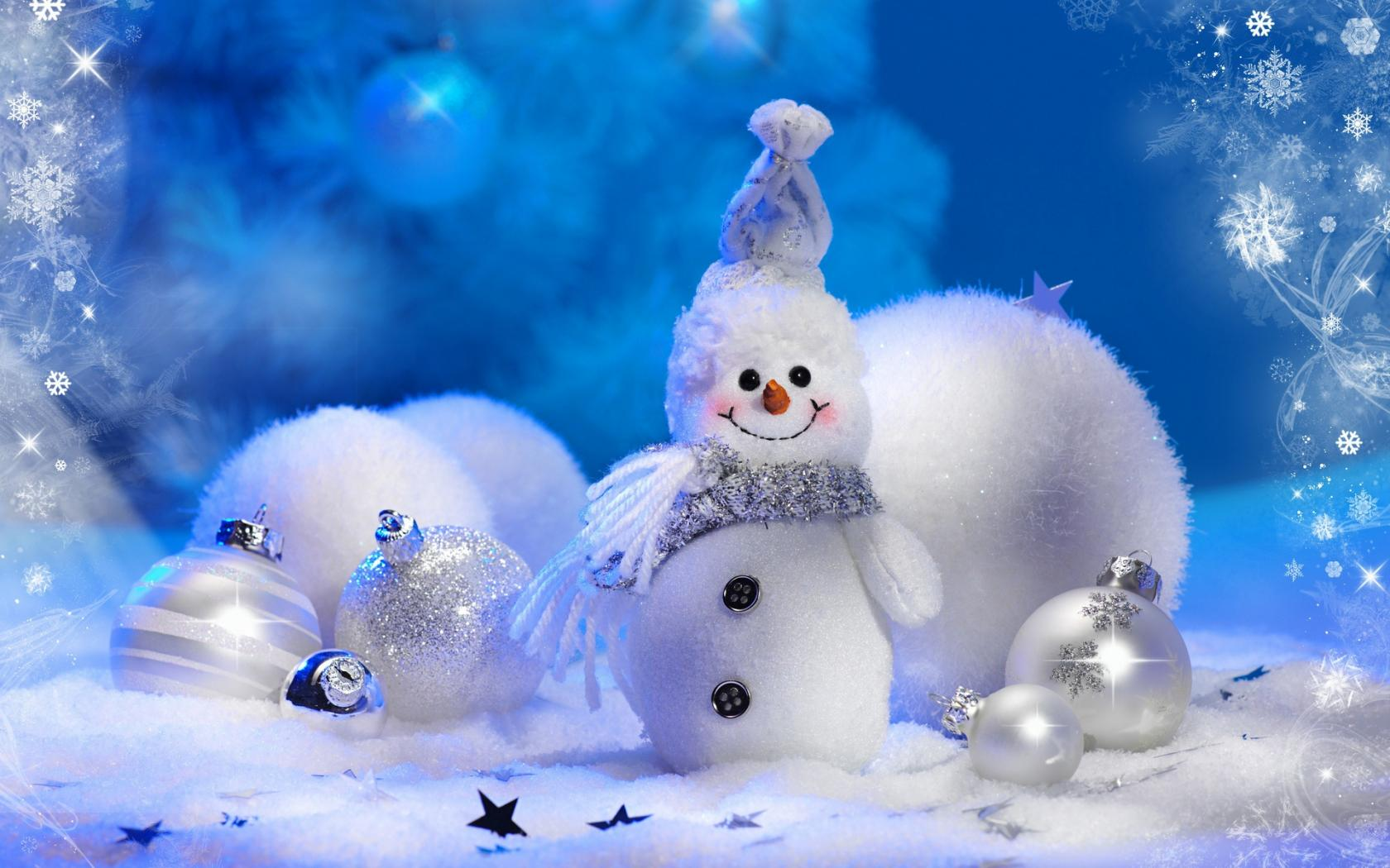 winter_snowman_xmas.jpg