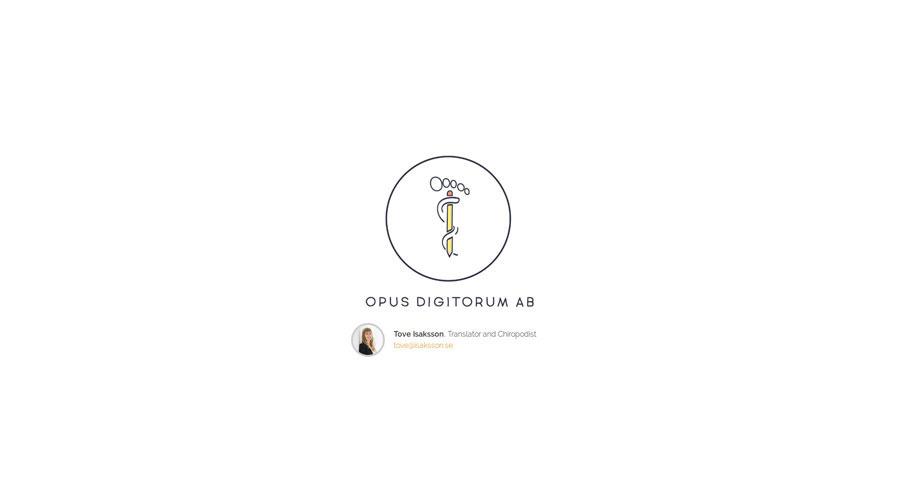opus_digitorum_frontpage.jpg